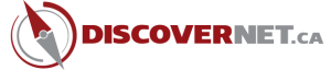 discovernet
